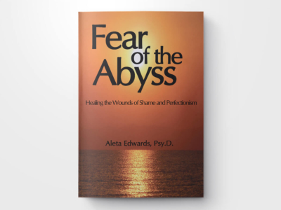 Fear of the Abyss