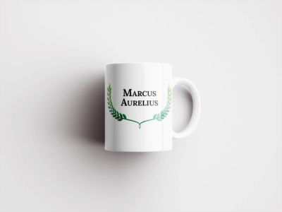 Mug – The Universe Is Change...