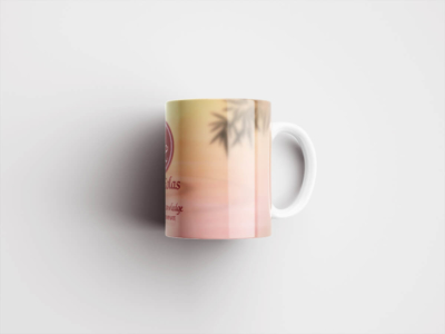 Mug - Éiriú Eolas, Growth of Knowledge