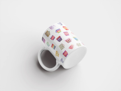 Mug – Mugs on Mugs