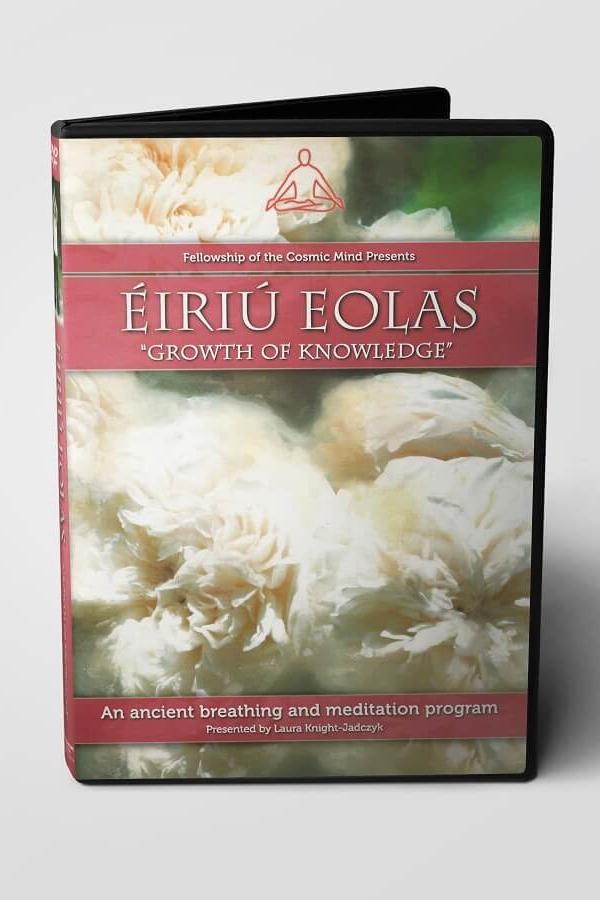 Éiriú Eolas (DVD)
