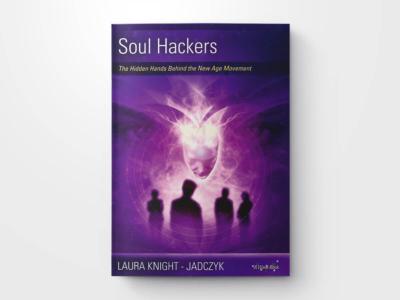 Soul Hackers