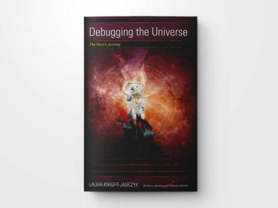 Debugging the Universe