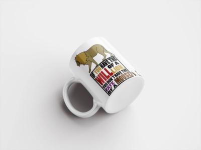 mug left side