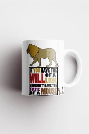 mug right side